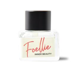 [Màu trắng] Nước Hoa Vùng Kín Foellie 6 mùi