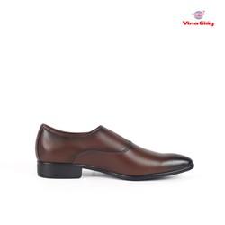 Giày tây nam Vina-Giầy AGT.A0005-GG