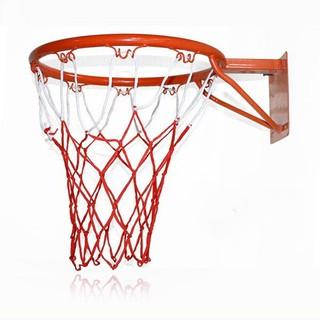 Khung Bóng Rổ tập luyện không bóng - MM123 thumbnail