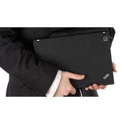 [Freeship] Laptop i7 2.7ghz 4cpu 320G Lenovo Thinkpad, nhỏ xinh Pin mới mạnh zin bền bỉ laptop văn phòng game web giải trí học anh văn