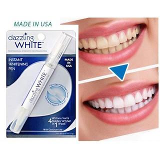 [FREE SHIP] Bút tẩy trắng răng Dazzling - Bút tẩy trắng răng Dazzling thumbnail