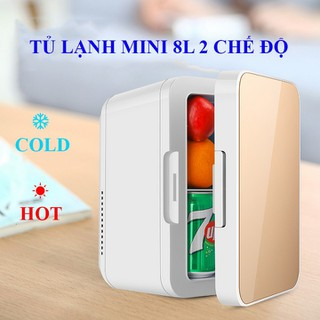 Tủ lạnh mini - Tủ lạnh mini thumbnail