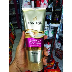 Kem xả Pantene 3 minute miracle 300ml - 4902430624572