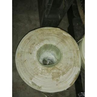 Thanh lý do bị bẩn Cáp đồng trục RG59 có dầu chống ẩm Nasun NS-705 cuộn 200m chuẩn - NS-705-THANHLY thumbnail