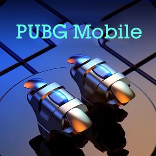 Nút bấm PUBG auto tap lắp được cả trái phải nhỏ gọn 50 nhịp 1 giây FX6 [ĐƯỢC KIỂM HÀNG] 34503123 - 34503123 thumbnail