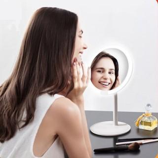 gương trang điểm có đèn led xiaomi - gương trang điểm có đèn led xiaomi - gương thông minh Xiaomi Amiro thumbnail