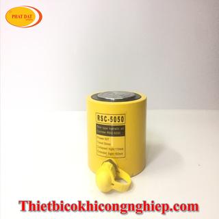 Kích thủy lực RRH100300 - RRH100300 thumbnail