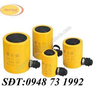 Kích thủy lực RRH500200 - RRH500200 2