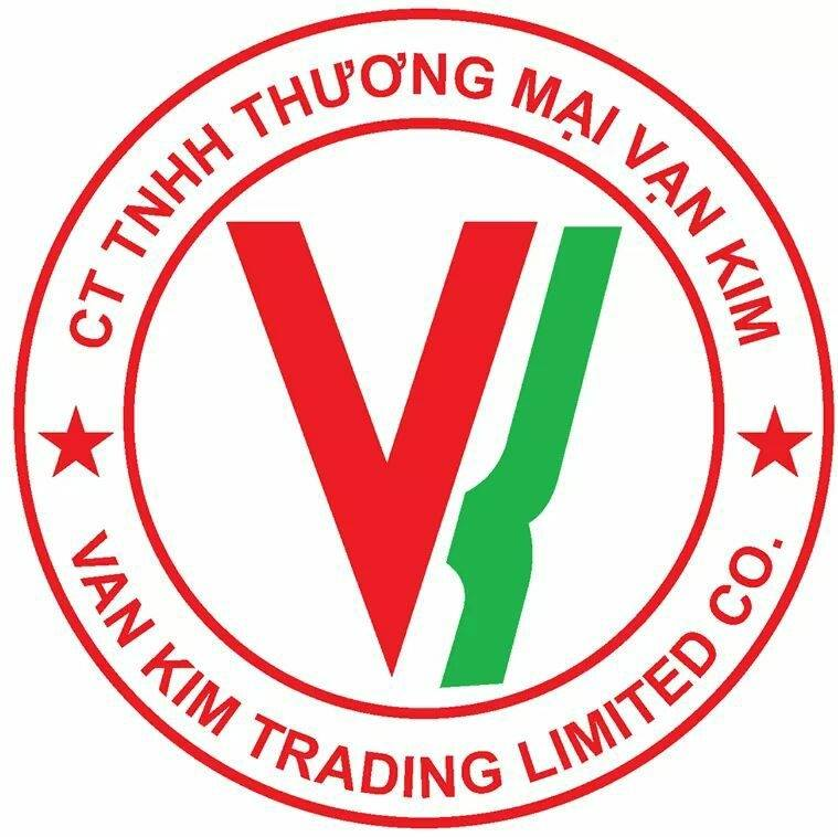 Vạn Kim Trading Company