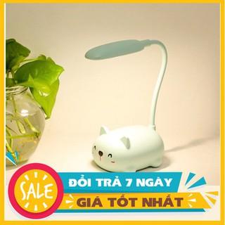 Đèn học - đèn học - Đèn học - đèn học thumbnail