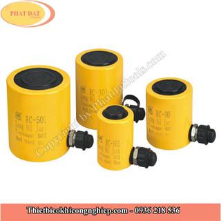 Kích thủy lực RRH500300 - RRH500300 thumbnail