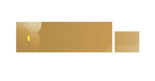 B Beauty Plus
