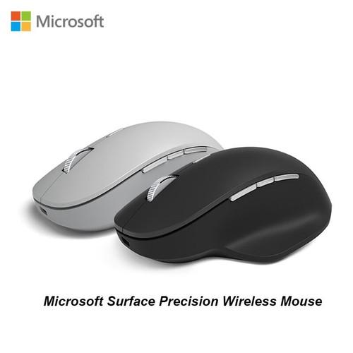 Surface Mobile mouse, Surface Arc , Mouse Precision , Chuột Ergonomic - 4