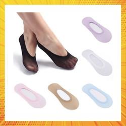 Vớ Nữ Korea Mang Giày búp bê (GIAO NGẪU NHIÊN)