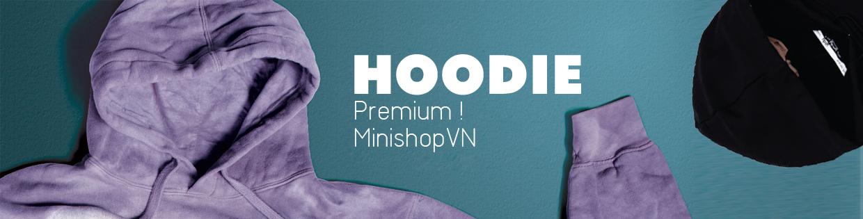 MinishopVN