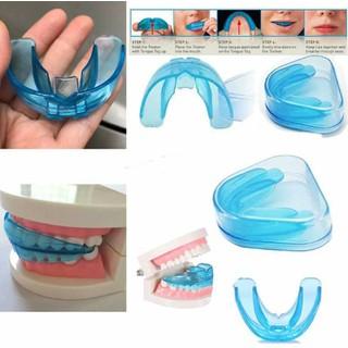 dụng cụ niềng răng - dụng cụ niềng răng 1 thumbnail