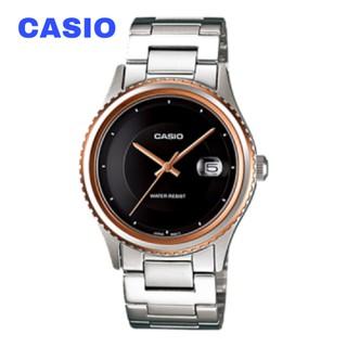 Đồng hồ nữ Casio LTP-1365D-1EDF - Đồng hồ nữ Casio LTP-1365D-1EDF thumbnail