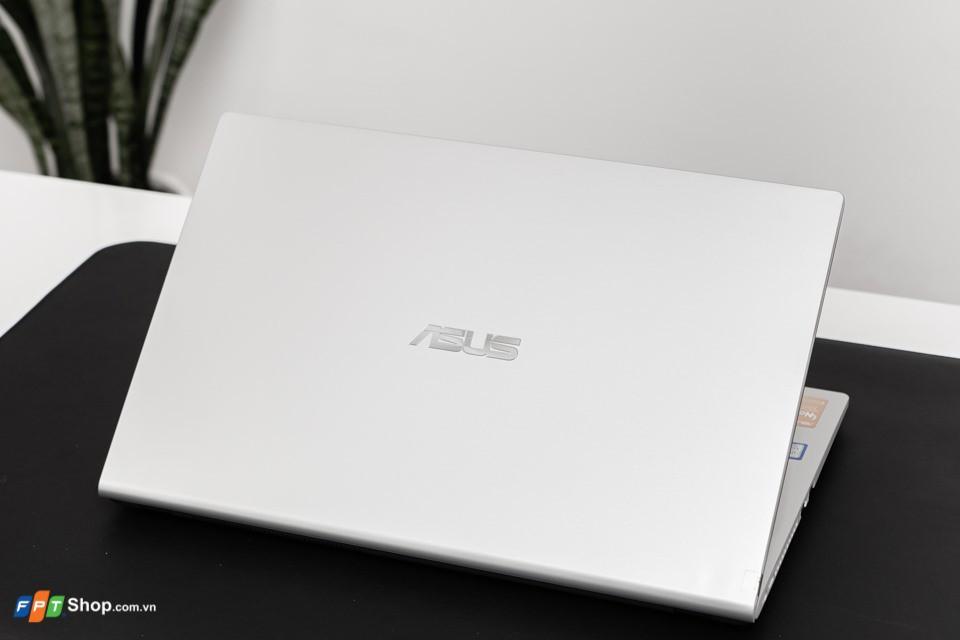 thiết kế Asus Vivobook X509JA-EJ371T