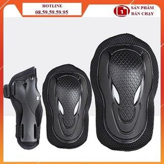 BẢO HỘ GIÀY PATIN NGƯỜI LỚN - Bảo hộ giày patin người lớn thumbnail