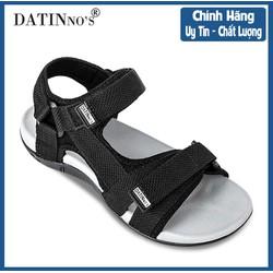 Giày sandal nam cao cấp xuất khẩu thời trang Everest A758 A759 A760 (Nhiều màu)