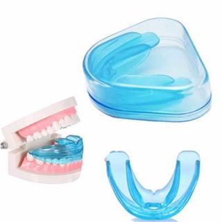 niềng răng cao cấp - dụng cụ niềng răng cao cấp thumbnail
