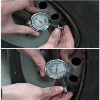 Đồng hồ đo áp suất lốp xe - đồng hồ đo áp suất lốp xe - donghodoapsuatlopxe thumbnail