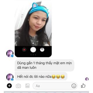 1Kg Bột Rau Má Handmade Trị Mụn Thanh Nhiệt Mờ Thâm Sẹo - n51 1