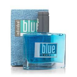 Nước hoa Blue For Her 50ml tươi mát lưu hương lâu,quyến rũ,cá tính