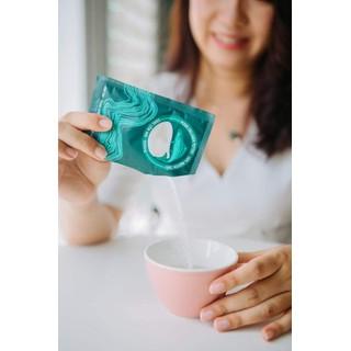 Collagen Pizkie - collagen cá hồi Nhật Bản - pizkie1 - CLG24 2