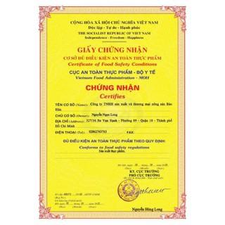 1Kg Bột Rau Má Handmade Trị Mụn Thanh Nhiệt Mờ Thâm Sẹo - n51 6