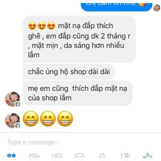 1Kg Bột Rau Má Handmade Trị Mụn Thanh Nhiệt Mờ Thâm Sẹo - n51 3