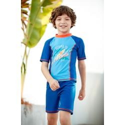 Đồ bơi bé trai TB1232