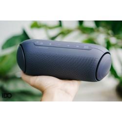 Loa di động Bluetooth LG XBOOMGO PL5