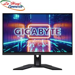 """Màn hình GIGABYTE M27Q 27"""" IPS 2K 170Hz 0.5ms FreeSync - GSync chuyên game"""