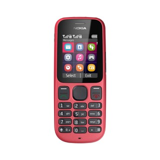 Điện thoại Nokia 110 - 2 Sim - Máy trần (không pin sạc) - Nokia giá sỉ