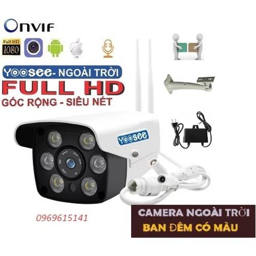 camera wifi full 1080p - camera wifi full 1080