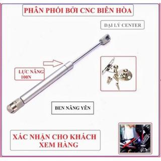 BEN NÂNG YÊN XE MÁY CAO CẤP - man68 thumbnail