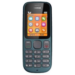 Điện thoại Nokia N100 - 1 Sim - Máy trần (không pin sạc) - Nokia giá sỉ