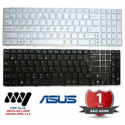 Bàn phím laptop Asus K53E K53S K53SC K53SD K53SJ K53SJ K53SK K53SM K53SV