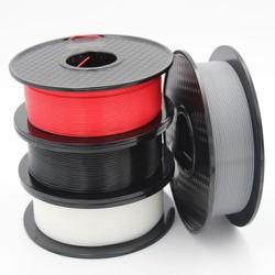 Nhựa in 3D PLA-F 1.75mm 1kg