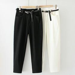 Quần nữ big size (Hàng Order) quần cho người mập