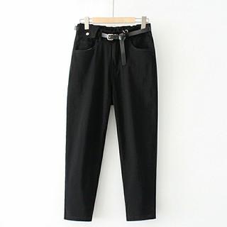 Quần nữ big size Hàng Order quần cho người mập [ĐƯỢC KIỂM HÀNG] 35218881 - 35218881 thumbnail