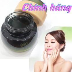 Mặt nạ dưỡng da hồng sâm collagen Hàn quốc