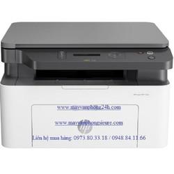 Máy in đa chức năng HP Laser MFP 135A (4ZB82A) hàng chính hãng