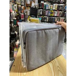 Túi đựng chống sốc laptop, macbook 13 inch - TCS001 thumbnail