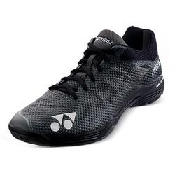 Giày cầu lông Yonex chuyên nghiệp