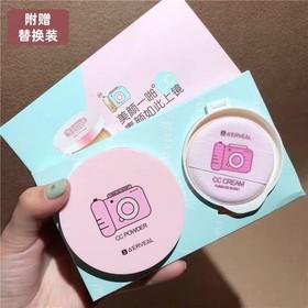 Phấn nước Camera siêu dễ thương - 101202020145