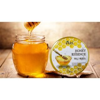 Gel dưỡng da đa năng mật ong Ekel Honey Essence 300gr - gelmatong thumbnail
