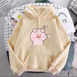 ÁO HOODIE NỮ - áo hoodie nữ