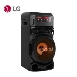 Loa Karaoke LG Xboom RN5